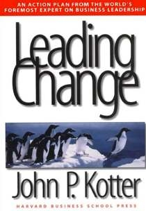 leading-change-kotter