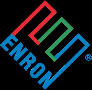 300px-enron_logo.svg_